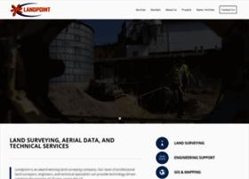 landpoint.net
