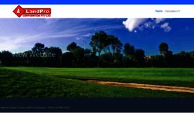 landpro.com.au