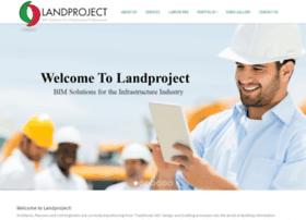 landproject.com