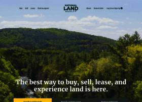 landpros.com