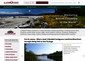 landquest.com