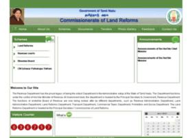 landreforms.tn.gov.in