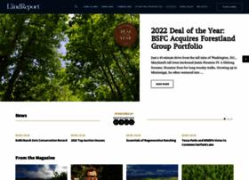 landreport.com