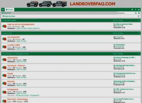 landroverfaq.com