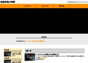 landrovernet.com
