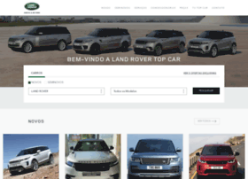 landrovertopcar.com.br