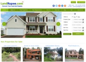 landrupee.com