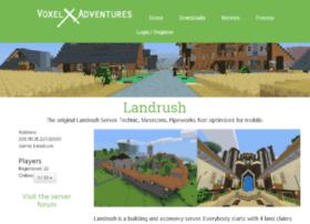 landrush.bremaweb.com