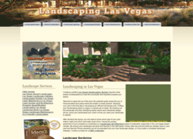 landscape-lv.com