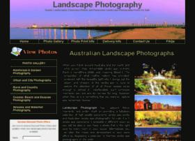 landscape-photograph.com