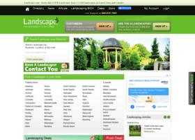 landscape.com