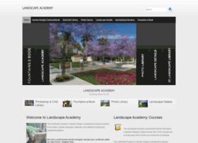 landscapeacademy.com