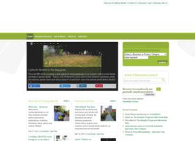 landscapedesign.co.nz