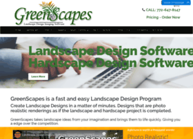 landscapedesignimagingsoftware.com