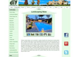 landscapee.com