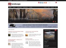 landscapegb.com