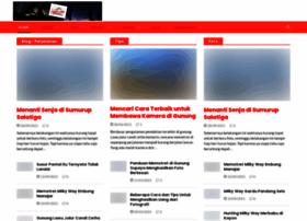 landscapeindonesia.com