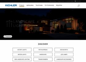 landscapelighting.com