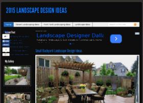 landscapelightingideas.net
