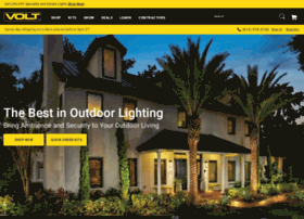 landscapelightingworld.com