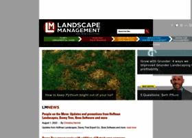 landscapemanagement.net