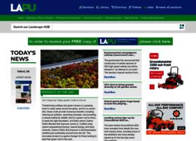 landscapeproductdirectory.co.uk