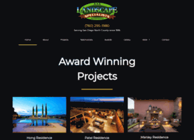 landscapespecialist.com
