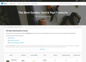 landscaping-lawns-ponds.knoji.com