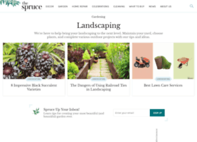 landscaping.about.com