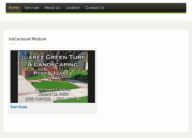 landscapingpedrojjgm.com