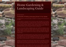 landscapingplans.blogspot.com
