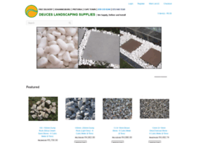 landscapingstonepebbles.co.za