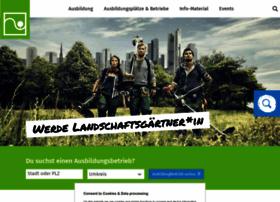 landschaftsgaertner.com