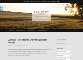 landschule-luechow.de