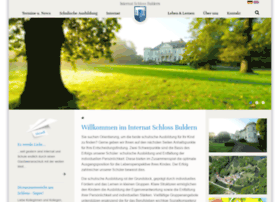 landschulheim.de