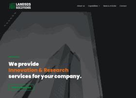 landsds.com