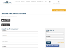 landsendpacifica.residentportal.com