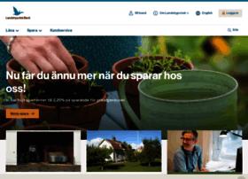 landshypotek.se