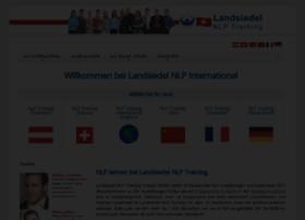 landsiedel.com