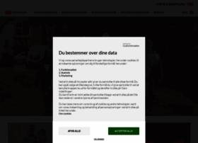 landsindsamling.dk