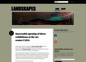landskapes.wordpress.com