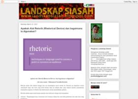 landskapsiasah.blogspot.com