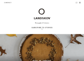 landskov.exposure.co