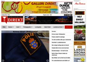 landskronadirekt.com