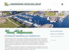 landskronass.se