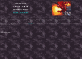 landsofkes.com