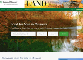 landsofmissouri.com