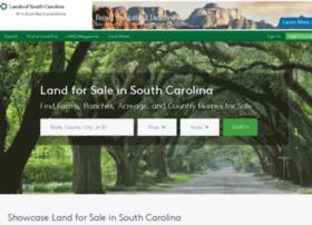 landsofsouthcarolina.com