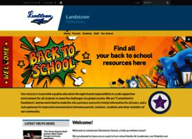 landstownes.vbschools.com