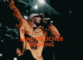landstreicher-booking.de